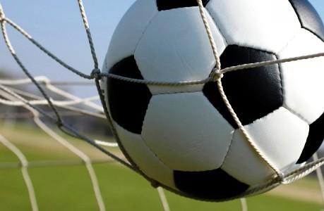 petiscos para acompanhar o futebol