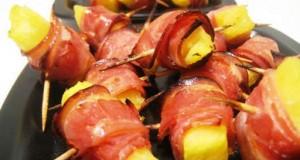 ananas com bacon (2)