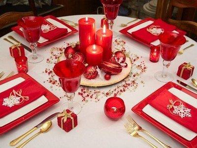 mesa natal (11)