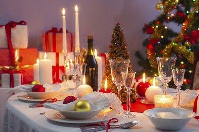 mesa natal (14)