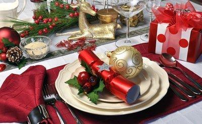 mesa natal (18)