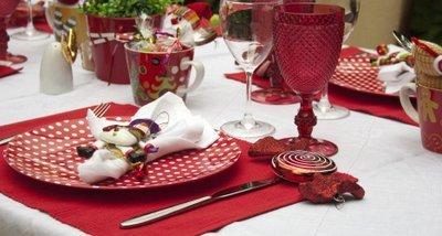 mesa natal (20)