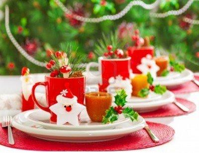 mesa natal (6)