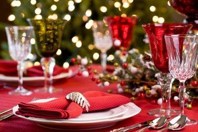mesa natal (7)