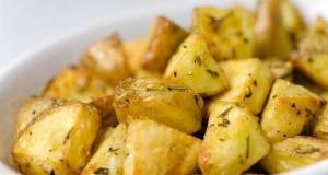 batatas-assadas-com-alecrim-1 (1)