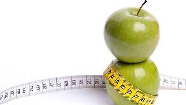 dieta (3)