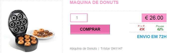 donutspng