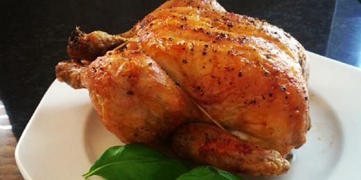 receita de frango paneleiro