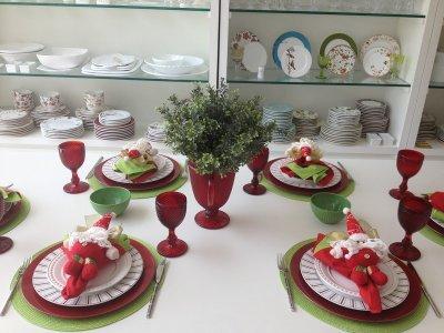 mesa natal (1)