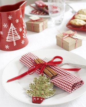 mesa natal (10)