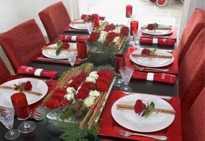 mesa natal (12)