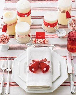 mesa natal (13)