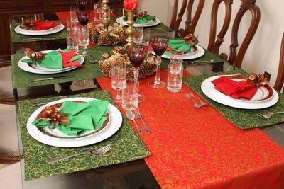 mesa natal (15)