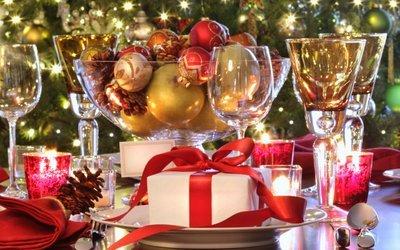 mesa natal (16)