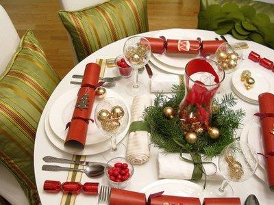 mesa natal (2)