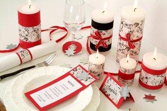 mesa natal (3)
