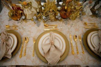 mesa natal (4)