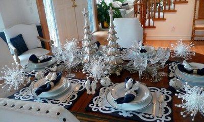 mesa natal (9)